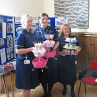 Florence Nightingale Day